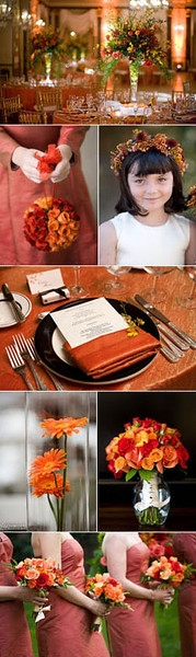 orange-weddings.jpg