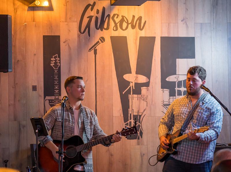 2019 LW Band Gibson-00084.jpg