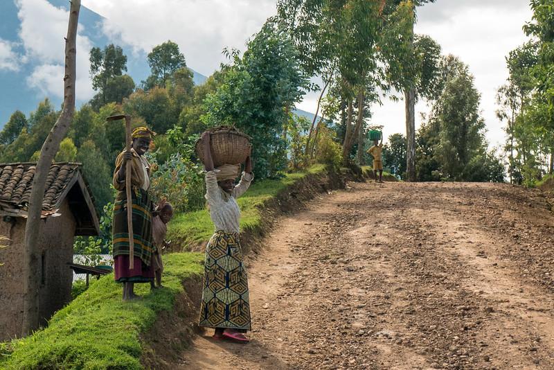 Ruhengeri-Rwanda-28.jpg
