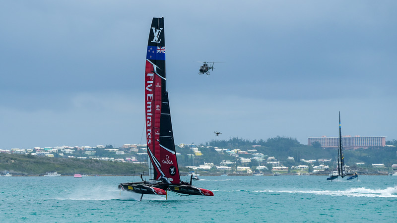 Ronnie Peters AmericasCup B-365.jpg