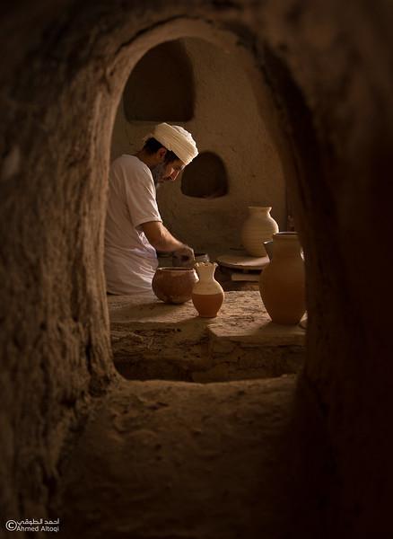 FE2A3953-Bahla-Handicraft- Oman.jpg