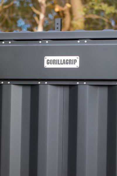 GorillaGrip_Outdoor_Container-30.jpg