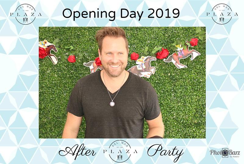 Opening Day 2019 (1).jpg