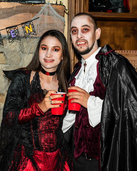 Loebeck Halloween 2019-5846.jpg