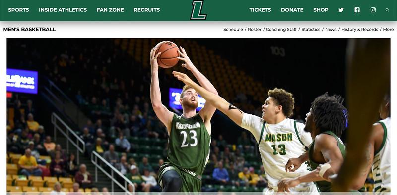 Loyola_screenshot_2019-143.jpg