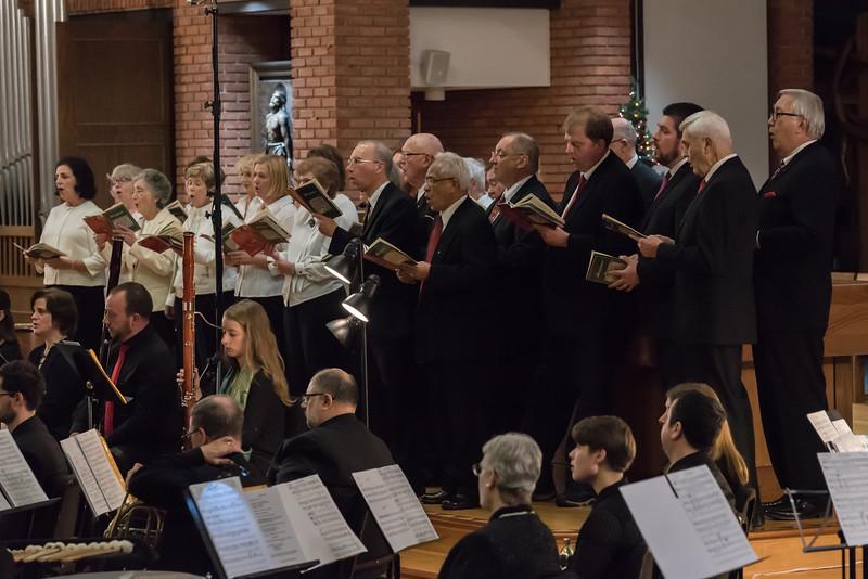 181201 Northbrook Symphony (Photo by Johnny Nevin) -4263.jpg