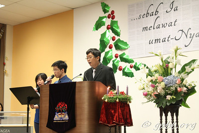 2013-12-Advent 2