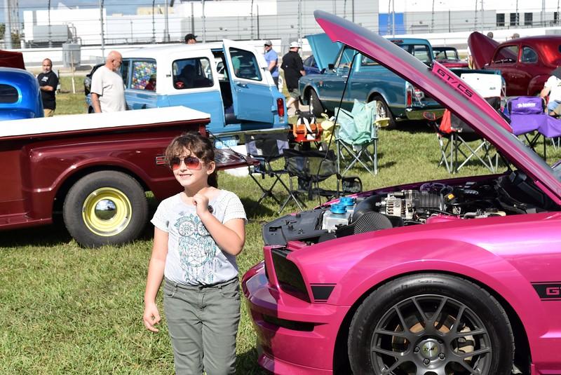 2017 Daytona Beach Turkey Run Classic Car Rally (23).JPG