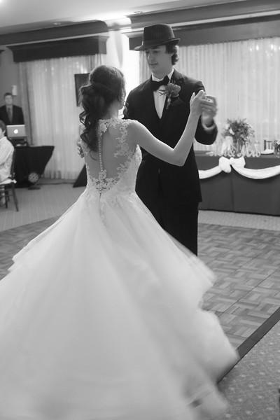 wedding2-150.jpg