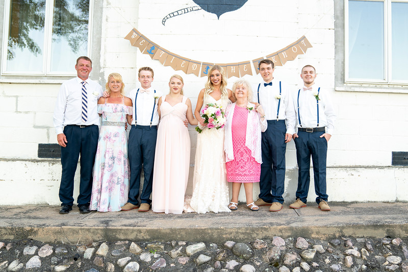 Robison-Wedding-2018-426.jpg