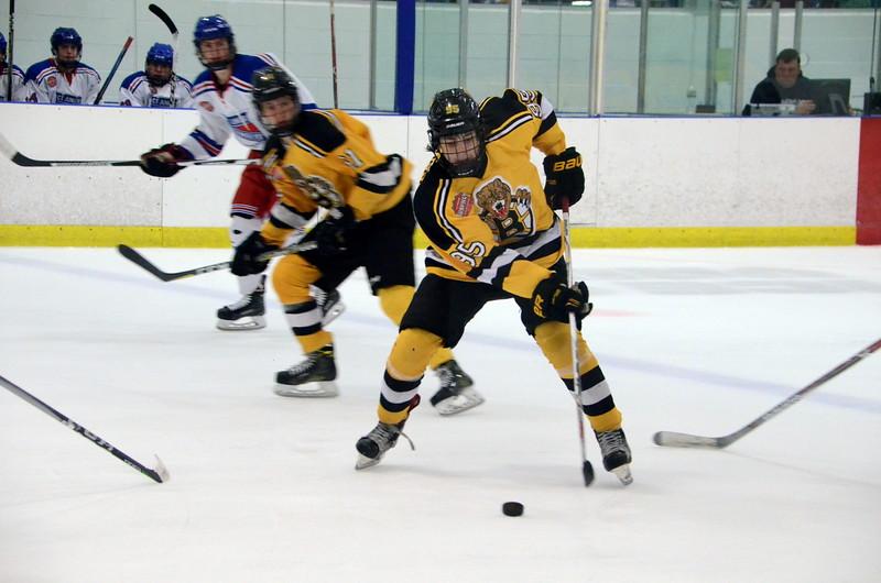 171007 Junior Bruins Hockey-250.JPG