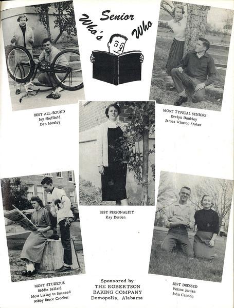 1956-0048.jpg