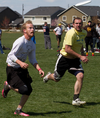 Ulti_Sectionals_4.15.12_338.jpg
