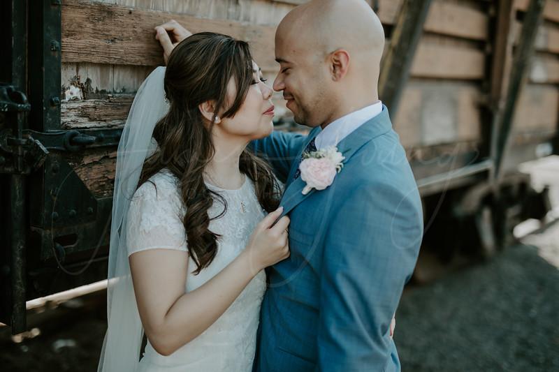 My_and_Ray_Wedding-2171.jpg