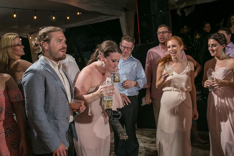 #LeRevewedding-619.jpg