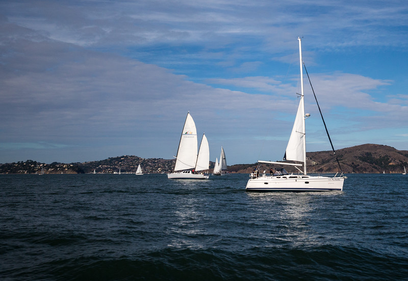 Sailing with Dave_ (41 of 86).jpg