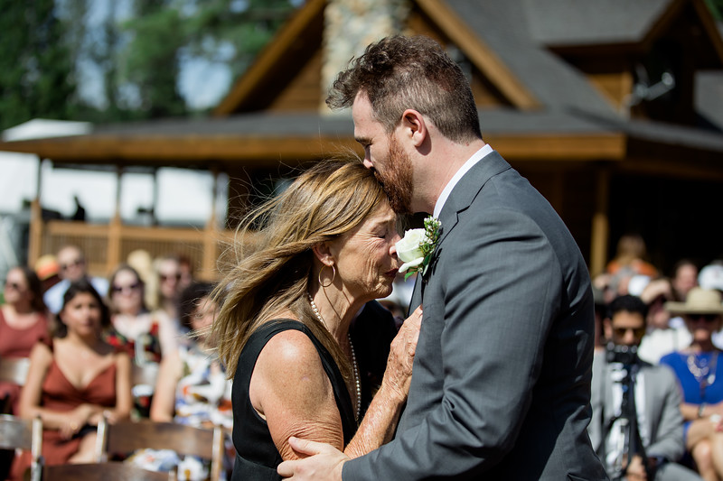 xSlavik Wedding-3367.jpg