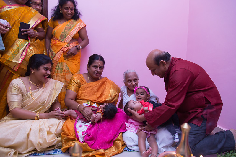 naming-ceremony-photography-138.jpg