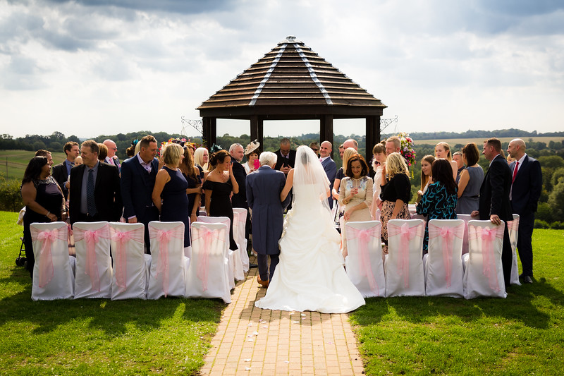 bensavellphotography_wedding_photos_scully_three_lakes (152 of 354).jpg
