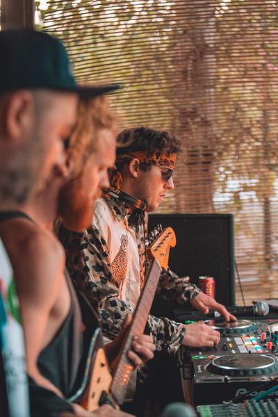 BassCoast2019-BananaCamPhoto-Friday-53.jpg