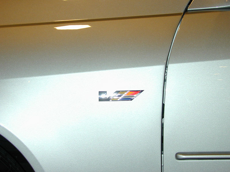 Cadillac CTS-V 2.JPG