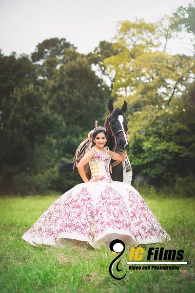 Naila Michelle Martinez
