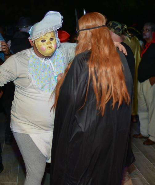 Halloween at the Barn House-214.jpg