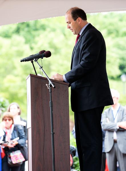 Speech 1.jpg
