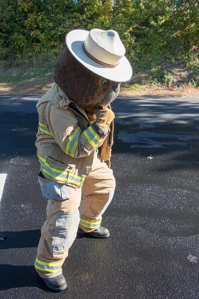 Fire Prevention 2015 083.jpg