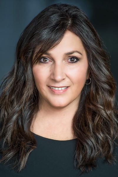 Denise Sevier