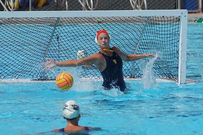 University of California Santa Barbara vs Irvine  4/3/10. UCSB vs UCI. Final score 13 to 7. Photos by Allen Lorentzen.
