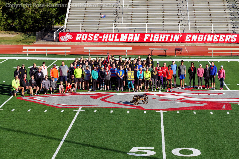 RHIT_Homecoming_2019_Rosie_5k_Run-8321.jpg
