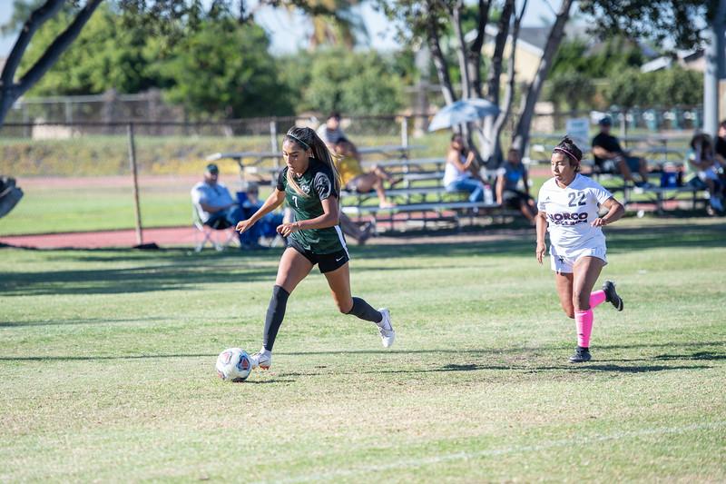 Womens-Soccer-2018-10-19-8434.jpg
