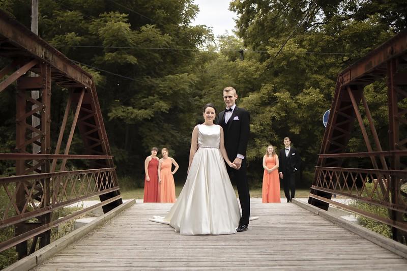 Adrienne & Josh Wedding (Remainder) 101.jpg