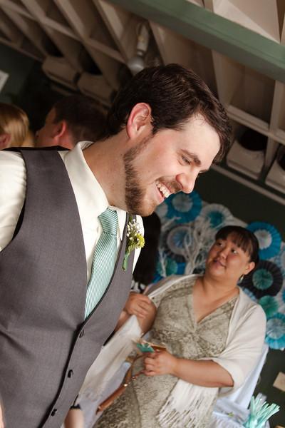 kindra-adam-wedding-763.jpg