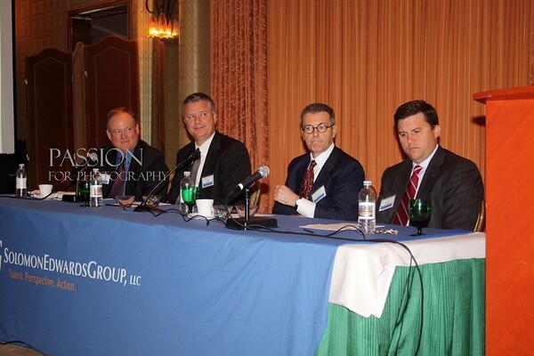 2011 SEG Houston IFRS May