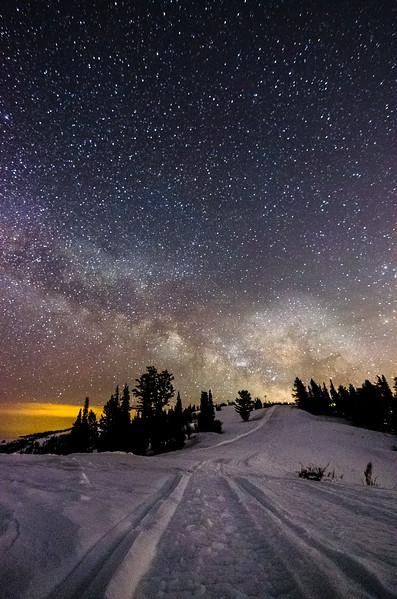 Powder Mountain-20150418-2105.jpg