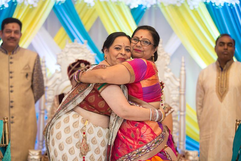 Le Cape Weddings - Niral and Richa - Indian Wedding_- 331.jpg