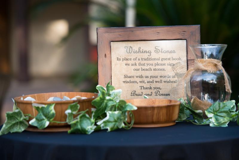 2017-09-02 - Wedding - Doreen and Brad 5409.jpg