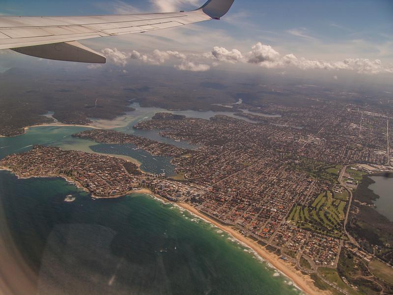Australia-01786.jpg