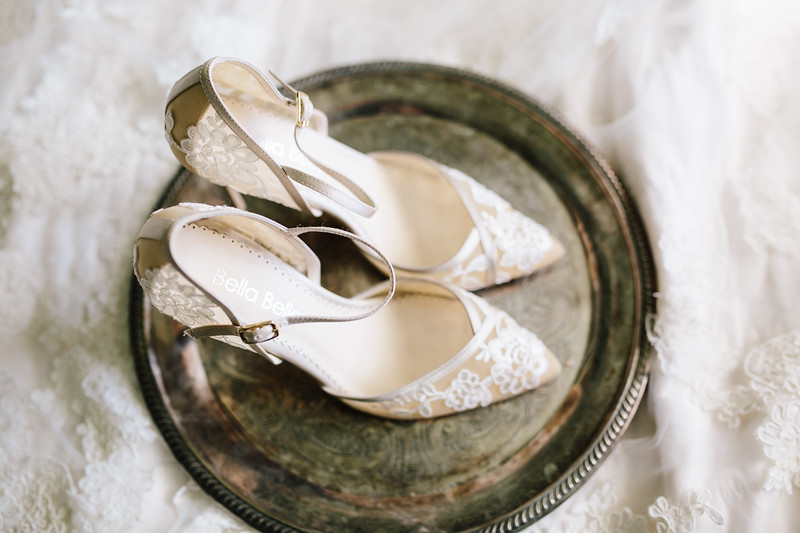 Gabriella_and_jack_ambler_philadelphia_wedding_image-5.jpg