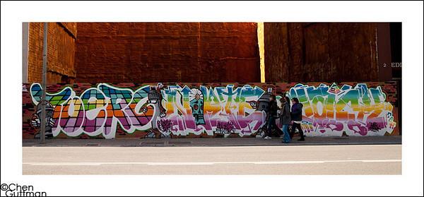 26-01-2010_15-25-08.jpg