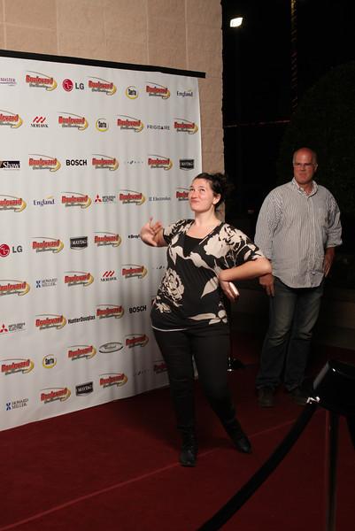 Anniversary 2012 Red Carpet-1702.jpg