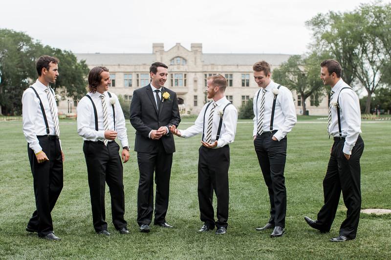 2015_HerrickWedding_3 - Wedding Party_277.jpg