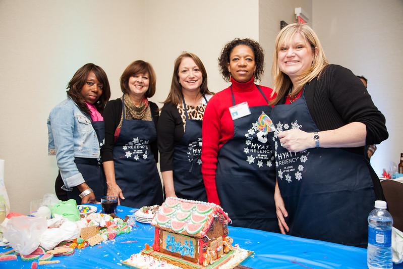 Hyatt Gingerbread Event-9976.JPG