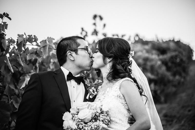 Angelina and Felix Wedding-864.jpg