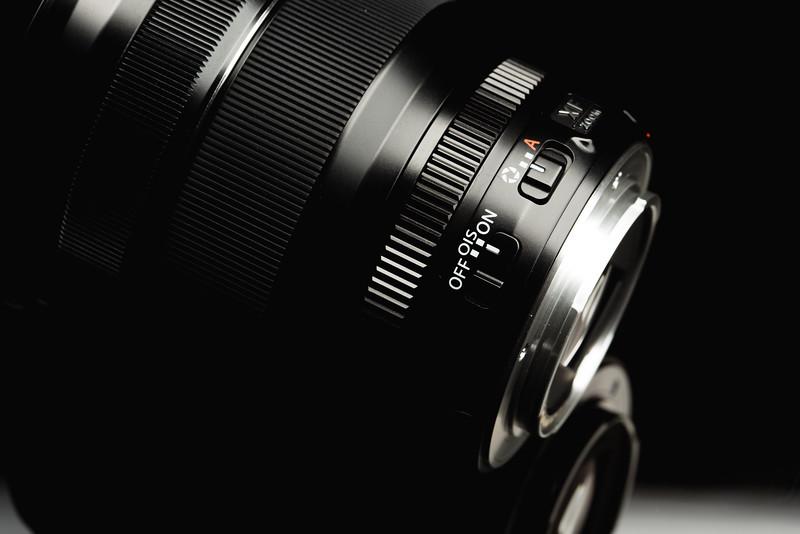 AlikGriffin_Fujinon_10-24mm_F4_R_OIS_02.jpg