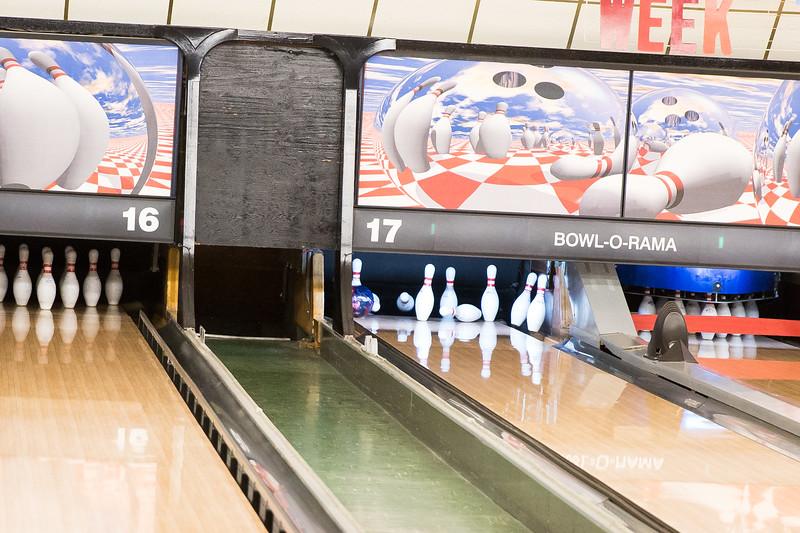 Maddie bowling-9568.jpg