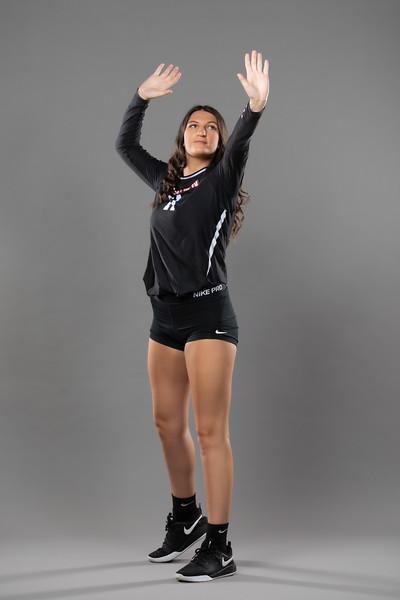 CHS Varsity Volleyball 2019-2020 11458.jpg