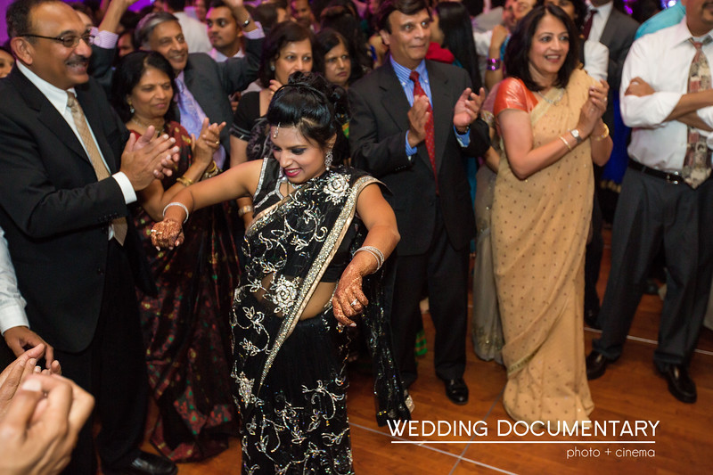 Rajul_Samir_Wedding-1303.jpg